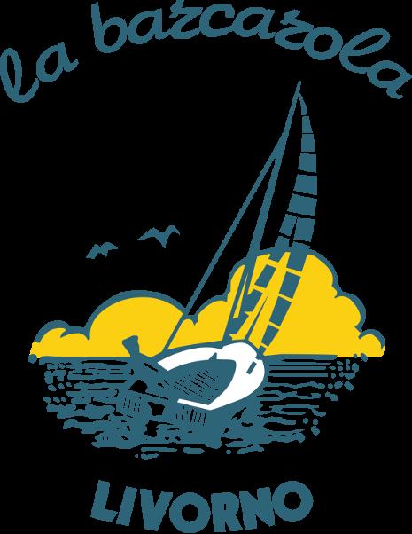Logo-Ristorante-La-Barcarola-465x602.png